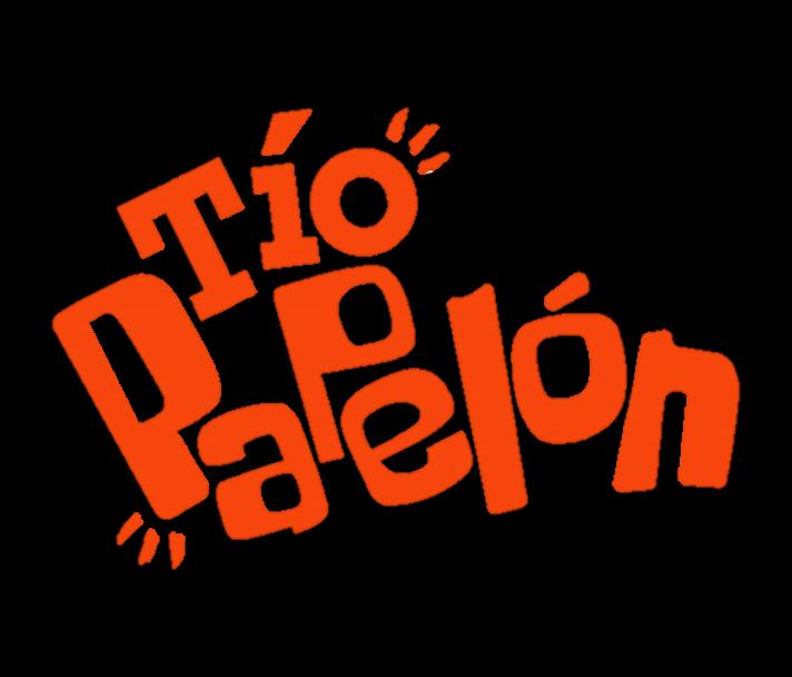 Tio Papelon